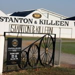 Stanton and Killeen Wines