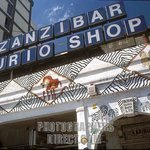 Photo of Zanzibar Curio Shop