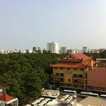 More of Saigon