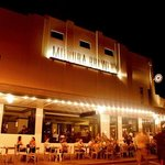Mildura Brewery Pub