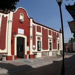 Museo Pantaleon Panduro