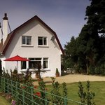 No. 62 Largs B & B