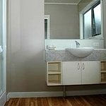  Stanard Bathrooom