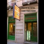 Photo of Hotel Petit Palace Cliper Gran Via