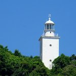 Castelhanos Lighthouse