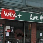 The Wanch