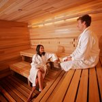One Wellness Spa at Solara Resort & Spa