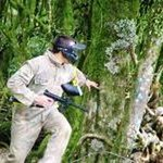 Topgun Paintball