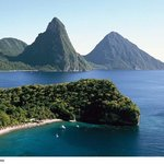 Soufriere Marine Management Area