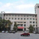 The Former Residence of Lin Yunan, Lin Yuying and Lin Biao