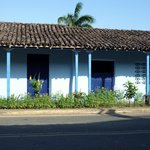 Buena Vida Language School