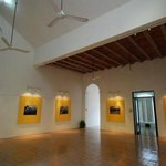 Museo Arqueologia
