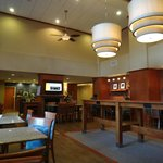 Photo de Hampton Inn & Suites Providence/Smithfield