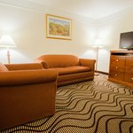 Foto di La Quinta Inn & Suites Rockwall