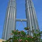 Malaysian Discovery Tours & Travel - Private Day Tours