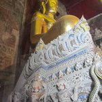 Wat Mahathat Worawihan