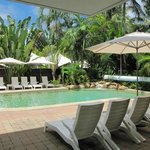 Photo of Island Palms Resort Magnetic Island