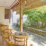 Jimbaran Home Stay Bali의 사진