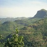 Mahadeo Hill