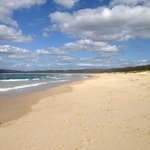 BIG4 Merimbula Tween Waters Resort照片
