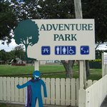 Levin Adventure Park