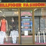 Hillfiger Fashion