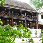 Villa Ban Lakkham