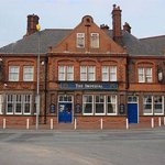 Altrincham Tourist Information Centre