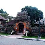 Be Balinese - Private Tours