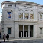 Teatro Corso
