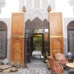 Photo of Riad Al Pacha