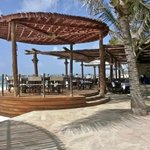 Ocean Sports Resort Watamu