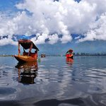 Royal india Expedition Private Day Tours