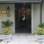 Foto Eikelower Guest House