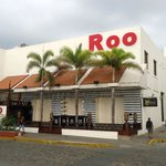 Roo Night Club