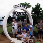 Adventure Trails Uganda - Day Tours
