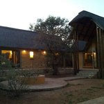 Hoedspruit Wildlife Estateの写真