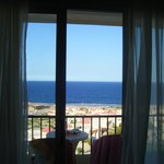  LA VISTA DELLA NOSTRA CAMERA