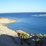  LA BAIA