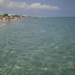 mare vicino a spiaggia