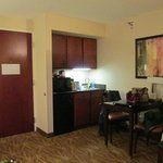 Φωτογραφία: Kahler Inn and Suites