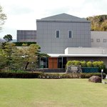Tokaido Hiroshige Art Museum
