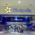 Cinepolis