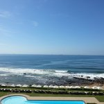  Perfect Umhlanga