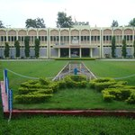 Sericulture Research Institute