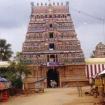Patteeswaram Temple