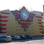 Casino Zodiak