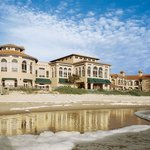 The Lodge and Club at Ponte Vedra Beachの写真