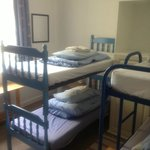 Φωτογραφία: Causeway Coast Independent Hostel