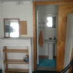  Double Ensuite Room